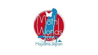 Nonton 2016 Moth Worlds   Promo Film Subtitle Indonesia Streaming Movie Download