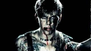 Serum 114 - Junge, Dein Leben (Offizielles Musikvideo)