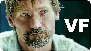 Nonton SMALL CRIMES Bande Annonce VF (Netflix // 2017 ) Film Subtitle Indonesia Streaming Movie Download