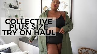 Follow me on Instagram! http://www.instagram.com/itsmekellieb ** $100 FREE Postmates delivery with code YGL7 Sneak peak to ...