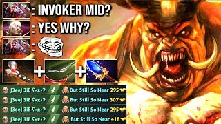 Video EPIC ATOS + HOOK COMBO Pudge Counter Invoker Mid EZ Crazy Gameplay by J3eeJ WTF Dota 2 MP3, 3GP, MP4, WEBM, AVI, FLV Juli 2018