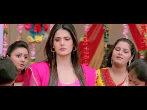 Download Rahat Fateh Ali Khan Aisi Mulaqaat Ho Brand New Hindi Song 2014 720P_HD.mp4 HD Mp4 3GP Video and MP3