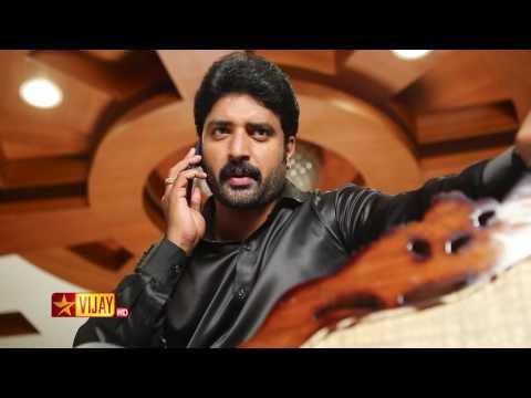 Kalyanam-Mudhal-Kadhal-Varai--2nd-to-6th-August-2016--Promo
