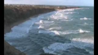 Great Ocean Road - Torqua Australia  city photos gallery : torquay great ocean rd australia beachs