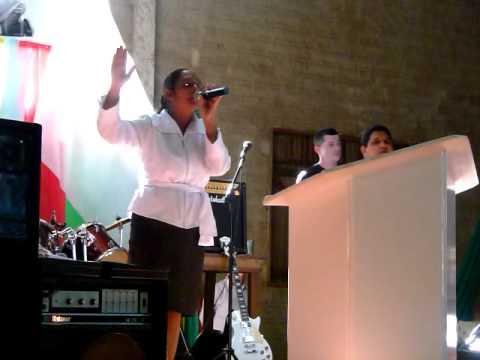 CRUZADA - Congresso de Jovem 2012 - Lajeado RS. (P1070327)