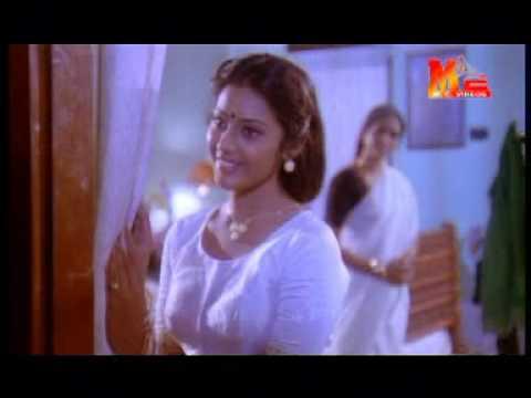 Sandhwanam : Unni Vavavo:  Director : Sibi Malayil Lyrics : Kaithapram Damodaran Namboothiri Music Director : Mohan Sithara Year : 1991