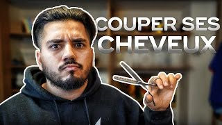 Video COUPER SES CHEVEUX MP3, 3GP, MP4, WEBM, AVI, FLV Agustus 2017