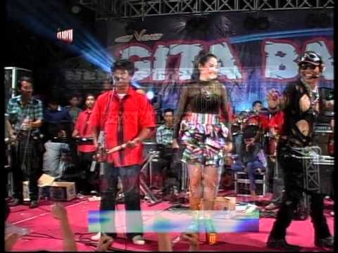 Video New Gita Bayu - Puing Puing - Nasha A. feat Solig - LIVE 2015 download in MP3, 3GP, MP4, WEBM, AVI, FLV January 2017