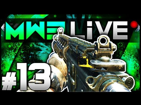 modern warfare 3 multiplayer - Enjoyed the Video? Remember to
