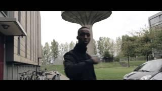 """Musik video til sangen """"Ik' Tal Til Mig"""" af Omar © 2016 Kontakt/Booking: paidmenmusic@gmail.com Find Omar på Facebook!"""