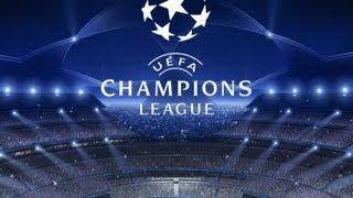 Video Шахтер Манчестер Юнайтед Все голы матча Отличное качество 2 10 2013 MP3, 3GP, MP4, WEBM, AVI, FLV Oktober 2017