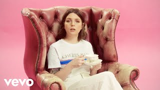 Video Emma Blackery - Dirt MP3, 3GP, MP4, WEBM, AVI, FLV Maret 2018