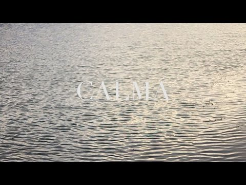 "Eleazeta – ""Calma"" [Videoclip]"