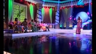 Zeetamil Aaha Enna Porutham 03-08-2014