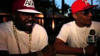 Trae Tha Truth ft. T.I What It Do (New 2014)