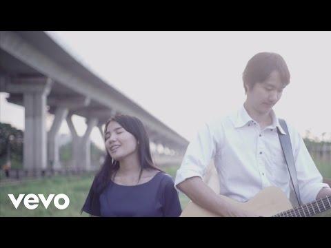 �ѹ�������� (Let Me Dream) [MV] - Sticker Mania