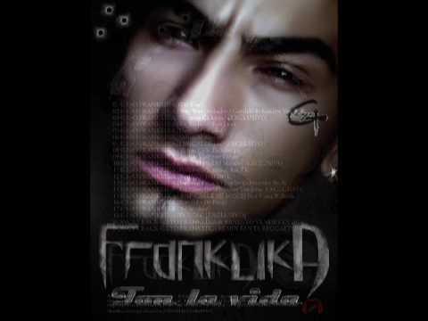 11 G LyO FRANKLIKA Posiciones Sexuales feat ZK