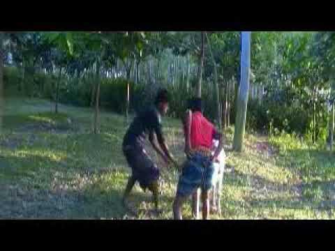 Download goru chor birampur HD Mp4 3GP Video and MP3