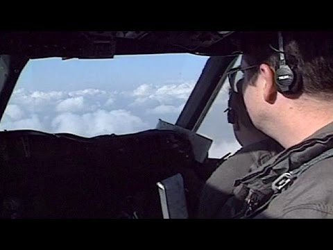 EgyptAir: Κανένα ίχνος του αεροσκάφους