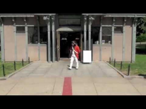 Video of Tour Boston's Freedom Trail