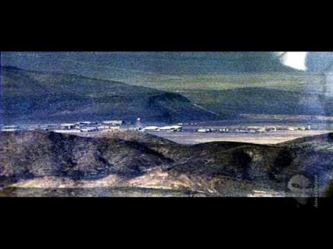 Bob Lazar and Area 51 - 6 of 20 (Top Secret UFO Conspiracy) 