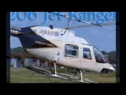 Cet hélicoptère a été développé...