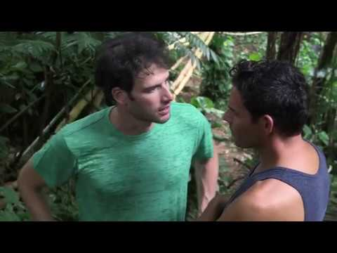Gay Web Series SWELL, Episode 4 teaser 2