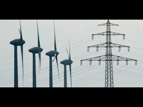 Erneuerbare Energien: In diesen Regionen herrscht noch  ...