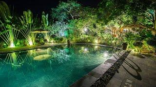 Ninh Binh Vietnam  City new picture : NINH BINH VIETNAM | Tam Coc Garden