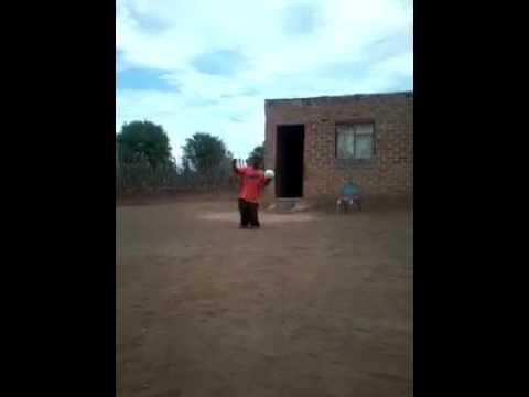 Boti July Majuli - Yena aya kwini part 2 (with sub-titles)