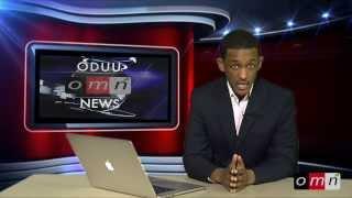 OMN News - Oduu : March 4th, 2014