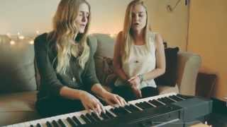 Dive In (Original Song) - YouTube