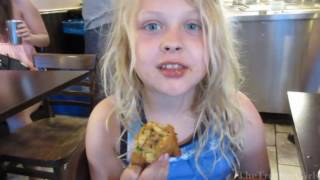 Video UPDATE Subtle Signs of Autism in a 9 Year Old MP3, 3GP, MP4, WEBM, AVI, FLV Agustus 2018