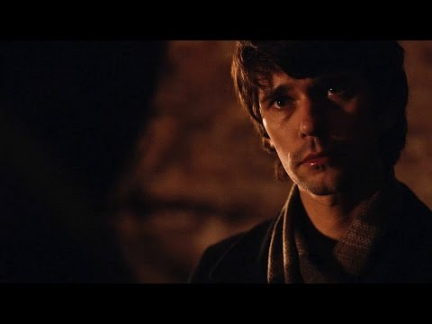 How well did Danny really know Alex? - London Spy: Episode 4 Preview - BBC Two