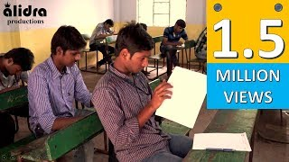 The Supplementary Exam - Telugu Short Film (with English Subtitles)