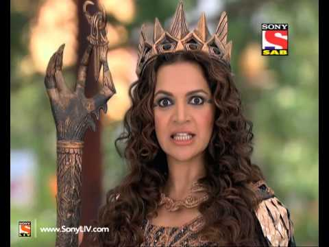 Video Baal Veer - Episode 472 - 23rd June 2014 download in MP3, 3GP, MP4, WEBM, AVI, FLV January 2017