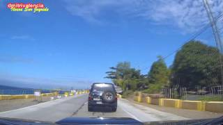 Bantay Philippines  city pictures gallery : Pinoy Joyride - Narvacan to Bantay (Ilocos Sur) Joyride