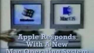 Technology Timeline #5; 1980s - 1990s