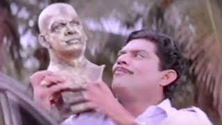 Video Junior Mandrake | Malayalam Full Movie | Jagathy | Jagadeesh | Comedy Entertainer Movie MP3, 3GP, MP4, WEBM, AVI, FLV Agustus 2018