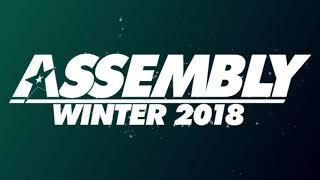 (RU) Assembly Winter 2018 || Alternate Attax  vs North Academy  bo1 || by Zais
