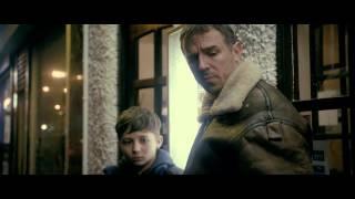 Nonton Wild Bill   Funny Kid Scene  Part 2  Hd   2011 Film Subtitle Indonesia Streaming Movie Download