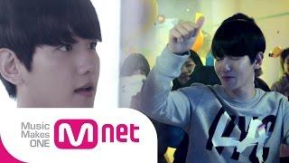 Video Mnet [EXO 902014] 엑소 백현이 재해석한 'DJ DOC- DOC와 춤을' 뮤비/EXO BAEK HYUN's 'Dance With DOC' M/V Remake MP3, 3GP, MP4, WEBM, AVI, FLV Agustus 2018