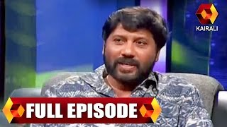 Video JB Junction: Director Siddique - Part 1 |  22nd February 2014 MP3, 3GP, MP4, WEBM, AVI, FLV Juni 2018