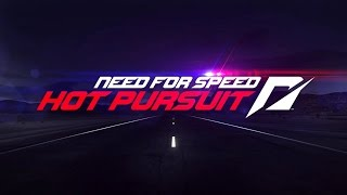 NFS: Hot Pursuit (2010) Playlist: https://www.youtube.com/playlist?list=PLi-a_-JYhWjsi7Zt9vGoZFpXuI0uUhBd4• Seacrest County has become the ultimate place to speed. A playground for the most exotic cars and drivers in the world. But this is not a lawless place. Constant competition has led to the creation of the world's fastest police force: Seacrest County Speed enforcement. The SCPD spare no expense to redline it all the way - and make you pay. Everyday new drivers still show up and attempt to tame Seacrest County and outrun the law. The Pursuit for the ultimate drive starts here. Which side are you on?* Sports Series- Roadsters Reborn (03:46)• Redesigned. Reshaped. Reborn. Unleash the true potential of these exciting Roadsters from Porsche, Nissan and BMW. • Used ride: Porsche Boxster Spyder- First Offence (09:28)• The Seacrest County Police take a zero-tolerance policy to speed limit infractions and their enforcement tactics can get a little rough. Still, what do you care? You have a race to win!• Used ride: Mazda RX-8 - Title Fight (14:34)• It is time to weigh up the 2010 Mitsubishi Lancer Evolution X versus Subaru Impreza WRX STI. Both are renowned for their off-road capabilities as well as their speed on track, but only one can be your guiding star tonight. • Used ride: Mitsubishi Lancer Evolution X- Vanishing Point (19:25)• Pagani invites you to test drive their latest exotic, the Zonda Cinque Roadster. Valued at over $2 millions and with a production run limited to just five cars - try to return it in one piece!• Used ride: Pagani Zonda Cinque Roadster- Breach of the Peace (22:57)• Reports are coming in of an increased police presence in light of the recent spike in street racing throughout Seacrest County. Not that you'd have anything to do with that, would you?• Used ride: Dodge Charger SRT8- Future Perfect (27:48)• BMW put the Joy in Racing, and the BMW Roadster is now reborn with the Z4 sDrive35is. Express joy in your own way in this all BMW Roadster event along the coast of Sunset Bay.• Used ride: BMW Z4 sDrive35is- Unlimited Driving Pleasure (32:40)• Porsche invites you to test drive the phenomenal Carrera GT. An idea originating from the pits of Le Mans led to exactly 1270 being built - because exclusivity occasionally needs a limit.• Used ride: Porsche Carrera GT- Sports Car Named Desire (36:52)• It's time to decide which car you desire the most. Will you choose freedom, passion and style? Or power, aggression and muscle?• Used ride: Nissan 370Z RoadsterUsed device: KeyboardRecording Software: Shadowplay (NVIDIA GTX 760)Video Editing Software: Adobe Premiere Pro CS6