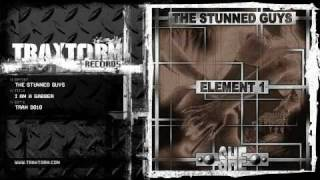 Download Lagu The Stunned Guys - I am a gabber (Traxtorm Records - TRAX 9810) Mp3