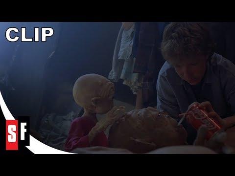 Mac And Me (1988) - Why We Love It (HD)