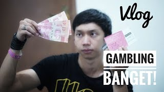 Video Bawa Duit Rp300 RIBU! Ke Jakarta Sneakers Day 2019 Dapet Apa? MP3, 3GP, MP4, WEBM, AVI, FLV Maret 2019