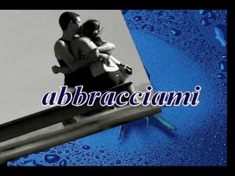 , title : 'abbracciami.julio inglesias.   anna'