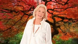 Louise Hay (born October 8, 1926) is an American motivational author and the founder of Hay House, she has authored several New Thought self-help books, incl...