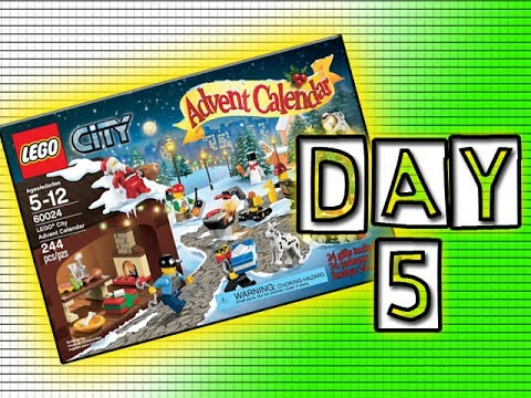 calender - We are on the road to Christmas! :) Leave a like and subscribe ! ===Awesome Sauce=== SUBSCRIBE TO MY VIDEOS HERE : http://youtube.com/subscription_center?add...